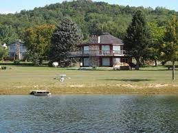 Tri County Landscape by Tri County Properties 20 Homeaway Boyne Falls