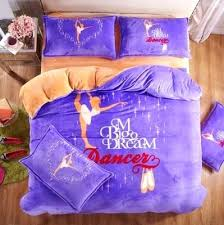 Frozen Comforter Set Full Princess Bed Set Compact Cinderella Bed Set 92 Princess Bed Bag