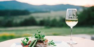 farm to table food pippin hill farm u0026 vineyards