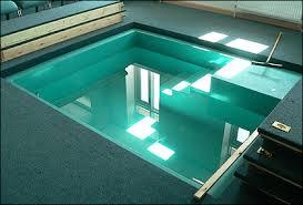 church baptistry sun b baptistry indoor
