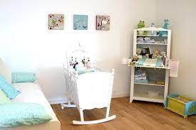 décoration de chambre pour bébé decorer une chambre de bebe decoration chambre pour bebe garcon