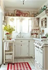 shabby chic kitchen furniture shabby chic kitchen decor shabby chic kitchen chairs shabby chic
