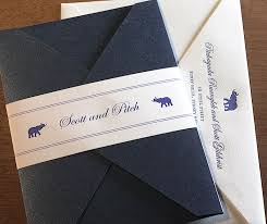 Business Cards Cheap 12 For 1000 Bangkok U2013 Thai Wedding Invitation Design Letterpress Wedding