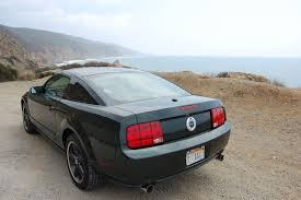 2008 gt mustang horsepower a review of the 2008 ford mustang gt