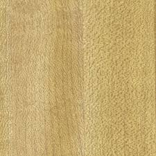 shop formica brand laminate woodgrain 30 in x 96 in butcherblock