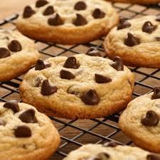 recette de cuisine cookies mes recettes de cookies pour les gourmands tousapoele com