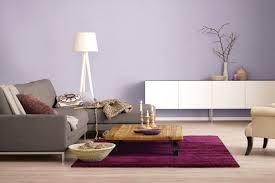 wandfarbe romantisch wandfarbe romantisch bauen auf andere hwsc us 10 usauo
