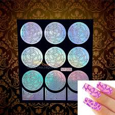 online buy wholesale leopard print stickers from china leopard