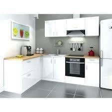 meuble haut cuisine noir laqué meuble cuisine noir laque meuble cuisine marron meuble de cuisine