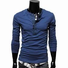boys sleeve t shirt लड क क फ ल स ल व ट