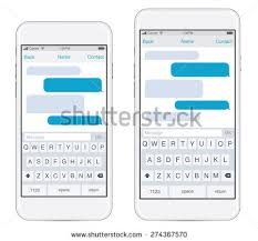 iphone blank template free iphone 4 vector free vector stock graphics