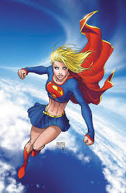 kara zor el earth dc database fandom powered wikia