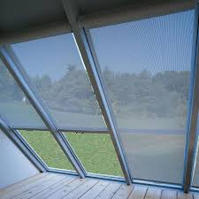 shop heartland white fabric storage shed solar shades at lowes com