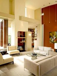 Wall Color Combination Houzz - Interior color combinations for living room