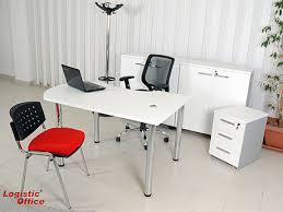 meuble bureau tunisie meuble de bureau tunisie en ligne