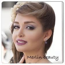 make up hochzeit merlin merlin instagram photos and