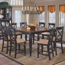 gmreview com drylock basement floor square dining room table