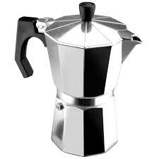 Coffee Pot magefesa kenia aluminum 6 cups coffee maker reviews wayfair