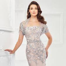 western dresses for weddings fashion western wear chloeincurve vary of dress