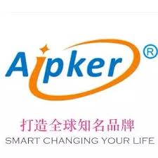 black friday smart watch aipker smartwatch factory to prepare for black friday