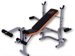 Leverage Bench Press Sale On Bench Press Buy Bench Press Online At Best Price In Dubai