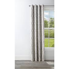 Single Curtains Window Shop Curtains U0026 Drapes At Lowes Com