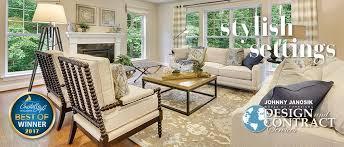 johnny janosik delaware maryland virginia delmarva furniture