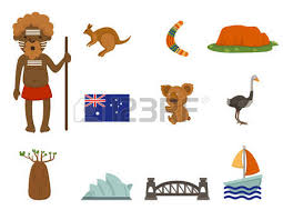 australian shepherd clipart 17 286 australian stock illustrations cliparts and royalty free