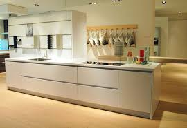 Kitchen Design Cabinet Ikea Kitchen Cabinet Design Software Home And Interior