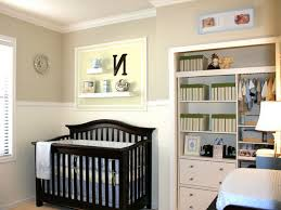 Good Nursery Layout Cool Modern With Black Wooden Bunk Bed Combined Singgle Brown Kids