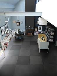 Interior Floor Tiles Design 41zero42 Mate Stone Source
