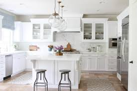 easy kitchen makeover tips from emily henderson hgtv u0027s