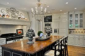 kitchen kitchen countertops kansas city style home design top at