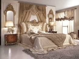 cheap bedroom furniture packages french style bedroom furniture packages uk youtube