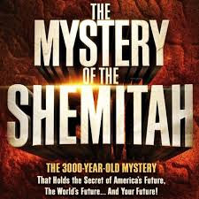 mystery of the shemitah economy watchman on the web
