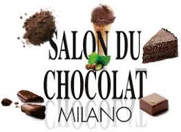 salon cuisine milan the salon du chocolat arrives in milan salon du chocolat