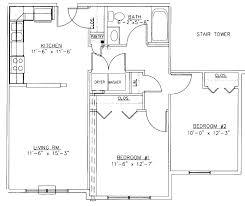 two bedroom cottage plans 2 bedroom ranch house plans pastapieandpirouettes com