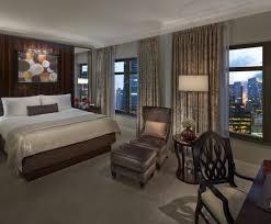 somnus neu zip up sheets bedroom tv stand dresser atlanta room superior hican