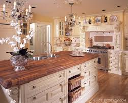 luxury british kitchen company clive christian transforms this