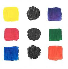 let u0027s make mud u2013 understanding u0026 mixing complementary colors