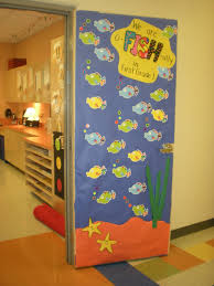 thanksgiving classroom door decorations first grade classrooms this is my door i love a good pun so