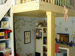 Dining Room For Sale - kids bed bedroom best of coolest modern kid beds cool for sale