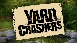 as seen on tv premier pools on diy u0027s yard crashers premier