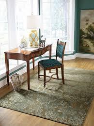 Karastan Area Rug Karastan Area Rugs At Rotmans Furniture U0026 Carpet Store Worcester