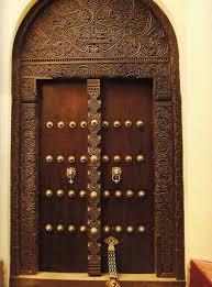Arabic Door Design Google Search Doors Pinterest by 36 Best Doors Images On Pinterest Front Door Entrance Indian