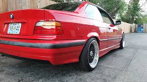 saabaru stance not completely stance but my lowered e36 album on imgur