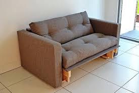 Most Comfortable Sleeper Sofa Reviews Creative Compact Sleeper Sofa Wettbonus Site