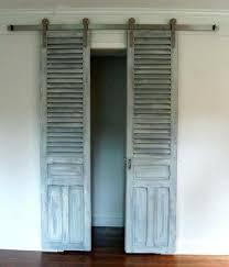 Folding Door Closet Modern Bifold Doors Fancy Bi Fold Doors Prices In Simple Home