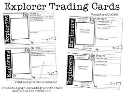 printable baseball card template trading card template word gallery template design ideas