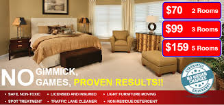 upholstery missoula mt we deliver upholstery cleaning service the finest in missoula mt